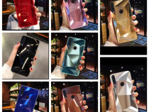 Huse oglindă Glass Huawei P20 Lite ; P30 lite ; P30 Pro ; Y7