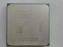 Procesor AMD FX-6300 AM3+ 4.1Ghz, L3 cache 8Mb, 95 Watt