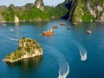 CIRCUIT 2020 Vietnam – Laos – Cambodgia