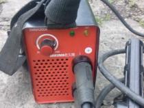 Invertor sudura de 260 amperi