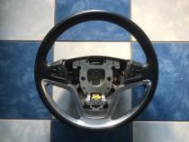 Volan piele Opel Antara 2007-2015