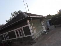 Casa calea lugojului Fabric Timisoara, Timis