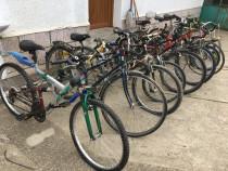 Biciclete, bicicleta, en gross, lot 5.