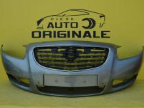 Bara fata Opel Insignia An 2008-2013