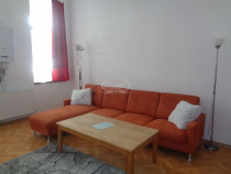 Apartament 2 camere finisate modern, in zona Horea