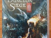 Dungeon Siege 3 Limited Edition Windows PC