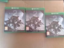 Joc Destiny 2 Xbox One - nou sigilat