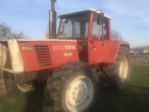 Tractor Stayer 170 cp