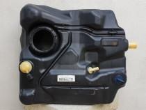 Rezervor Combustibil Ford Focus 2 1.6 TDCI / Model cu PDF