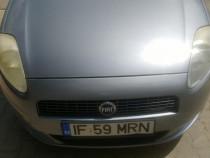 Fiat Grande Punto 1.3 diesel