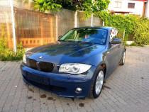 BMW seria 1 Automat
