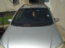 Dezmembrez Opel Zafira A 1.8