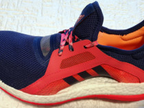 Adidasi Adidas Pure Boost X nr. 42 nike asics new balance