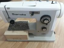 Masina de cusut electrica Sanda