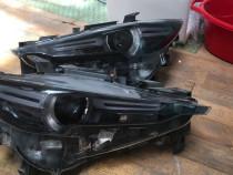 Far , faruri full led Mazda CX-5 2 2017 , 2018 , 2019 CX5