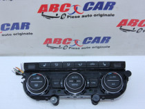 Panou comenzi clima VW Tiguan AD1 cod: 5NA907044N