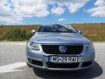 Volkswagen Passat - 2005, 1,9, 105 CP, motor BKC, euro 4