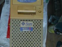 Statie grafica Sun Ultra 10 cu procesor UltraSparc II i