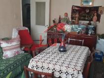 ID intern 3177 Apartament 3 camere *Mircea Voda