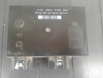Calculator confort VW Golf 4 Bora Combi 799 AH