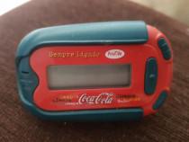 Pager coca cola