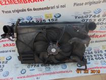 Radiator Seat Leon 2005-2010 radiatoare apa intercooler