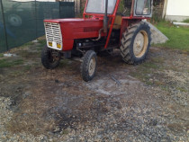 Tractor stayer 540