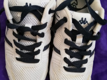 Pantofi sport Kappa marimea 39