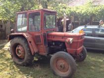 Tractor Utb Fiat Schimb cu autoplatforma/autoutilitara doka