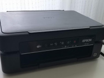 Imprimanta Epson XP-212 cu sublimare