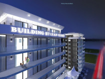 Apartament 2 Camere Building Stefan Resort 118 SC B