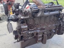 Motor tractor FIAT 160-90,1580,1280,1400-90
