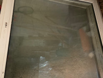 Geamuri termopan 140/150