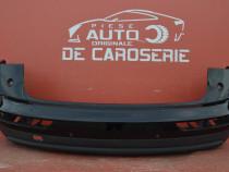 Bara spate Audi Q5 AN 2017-2019