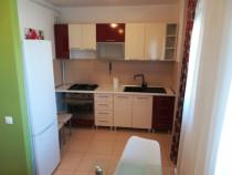 Apartament 2 camere Centrul Civic, Privilegio- Bloc Nou.
