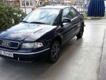 Audi a4 16 benzina