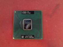 Procesor laptop Intel Celeron M410 SL8W2 socket PPGA478
