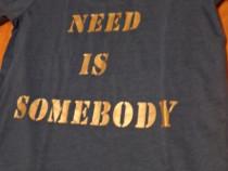 Idee cadou- tricou Koton