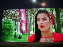 TESLA, Model 55S901SUS, Televizor Smart Android LED, 4K Ultr