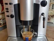 Expresor/Espressor Cafea Magimix (Jura)