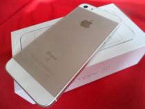 IPhone SE 5 SE Special Edition 16 GB ca NOU Alb Silver Liber