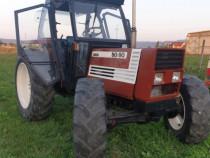 Tractor Fiat 80 90