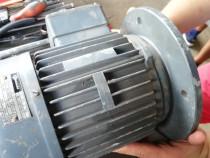Motor 0,55kw.1410rot.380v