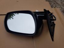 Oglindă dreapta nissan murano