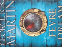 George R.R. Martin - Fevre Dream