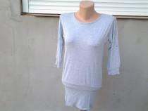 H&M / bluza dama mar. 158 - 164 cm (12-14 ani)