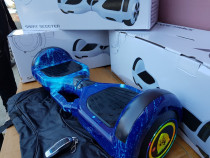 HoverBoard BlueSky 1000w Nou cu garantie