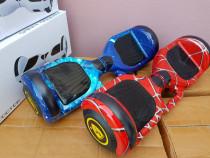 HoverBoard Wheel Smart 1000w NOI cu garantie