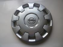 "Capac roata janta anvelopa 15"" R15 Opel auto universal !"