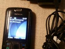 Nokia 3110 c stare buna